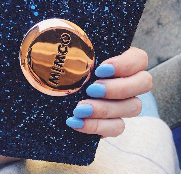Sparkly gold mimco!!! #mimco #gold