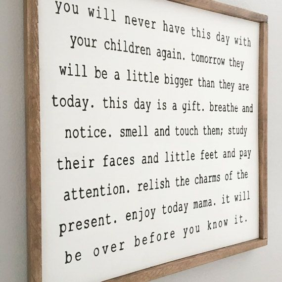 Best Quotes For Living Room: Best 25+ Homemade Wood Signs Ideas On Pinterest