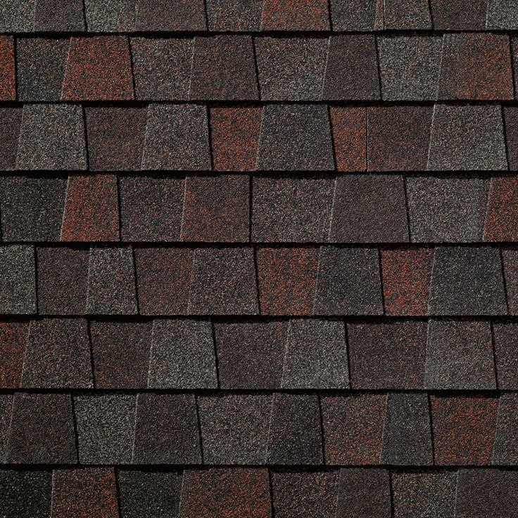 Best Http Www Gaf Com Residential Roofing Shingles Timberline 400 x 300