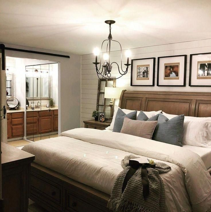 Bedroom Decorating Ideas 2019 Bedroomdecoratingideas Rustic Master Bedroom Home Decor Bedroom Rustic Master Bedroom Design