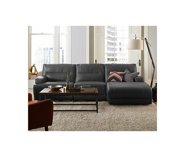 67 best Macys Furniture images on Pinterest | Furniture collection ...