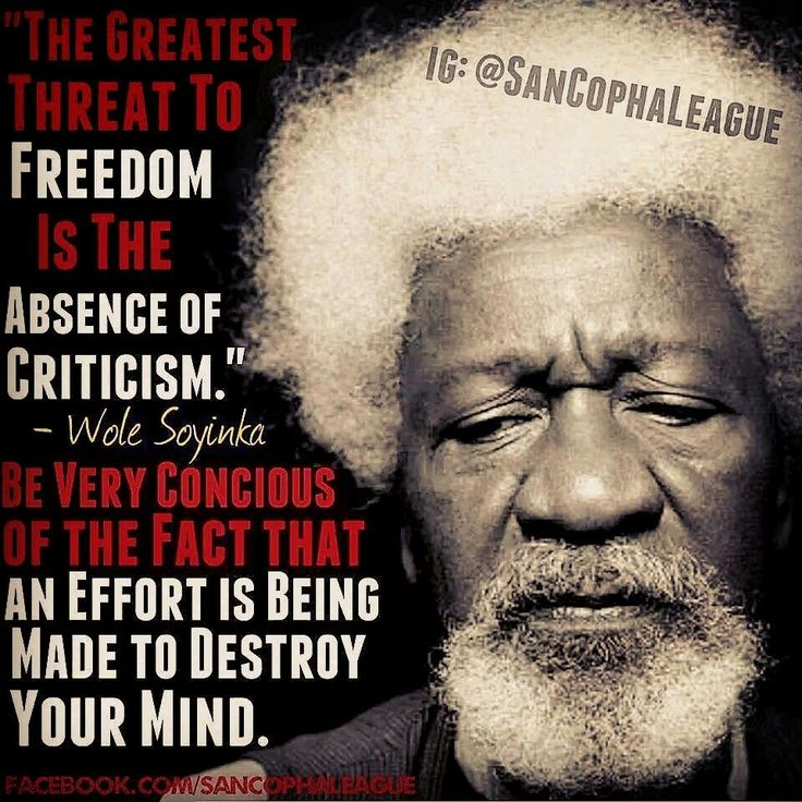 negritude positive Negritude asserted a liberating outcome by all who positively claimed their black  identity and the underlying unity of a common black identity among all africans.