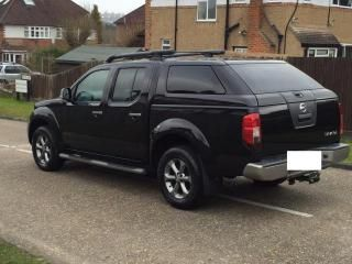 Used Nissan Navara Pickup For Sale From Japan!! More Info: http://www.japanesecartrade.com/mobi/cars/nissan/navara #Nissan #Navara #JapanUsedPickups