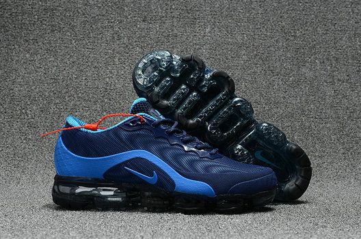 da550bbfa42148 Pin by Abcshoes on Nike Air Max New Styles Outlet