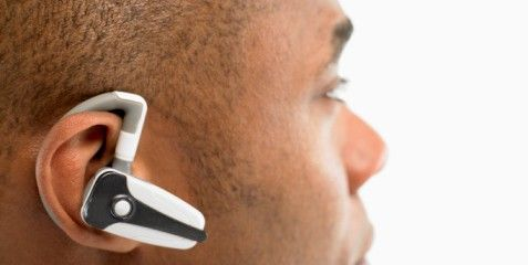 Best gadgets for men. | Cool Gadgets for Men #howmendress #menswear #mensfashion