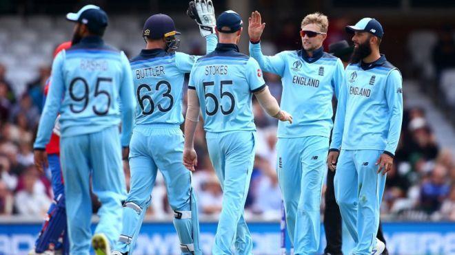 Pin By Fawad Zafar On England Cricket World Champions Cricket Wallpapers England Cricket Team Cricket Teams