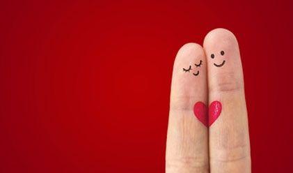 Quelles activités insolites à faire pour la Saint-Valentin ?