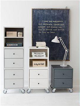 191 besten flur bilder auf pinterest car m bel. Black Bedroom Furniture Sets. Home Design Ideas