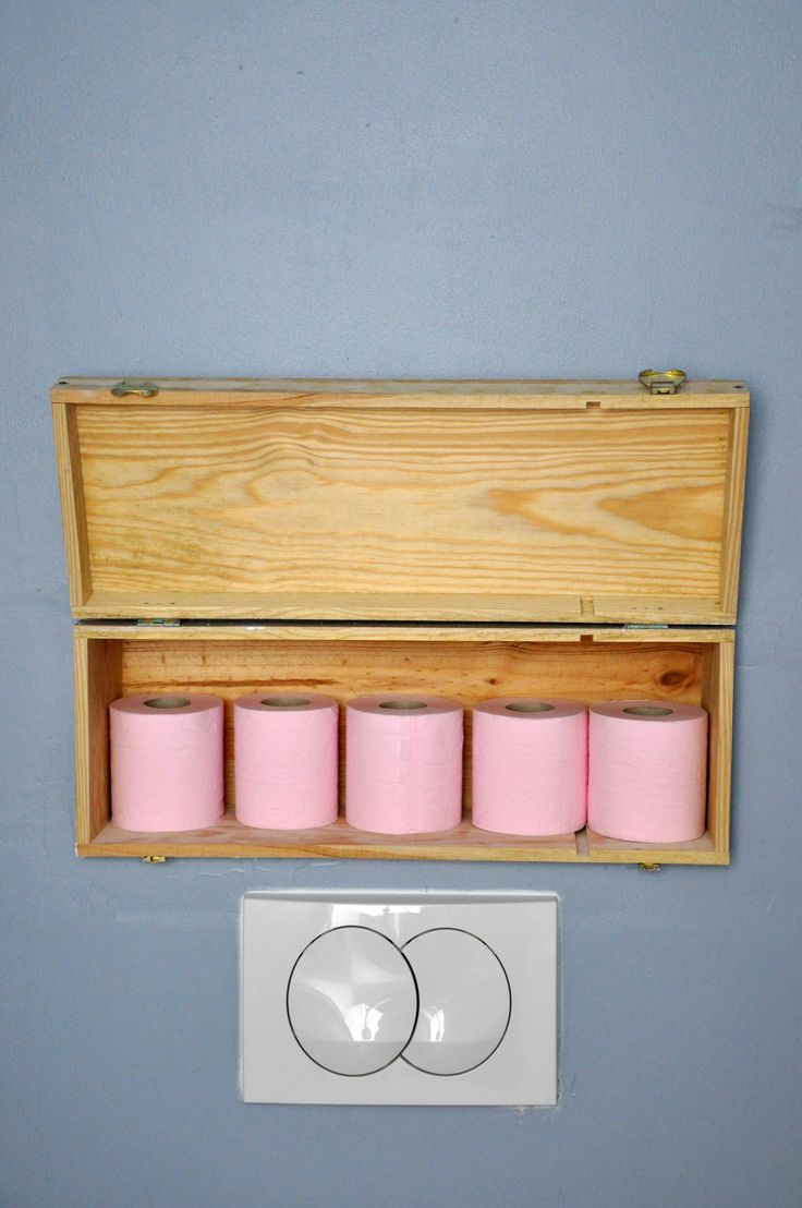 les 25 meilleures id es de la cat gorie deco wc original sur pinterest wc original relooker. Black Bedroom Furniture Sets. Home Design Ideas