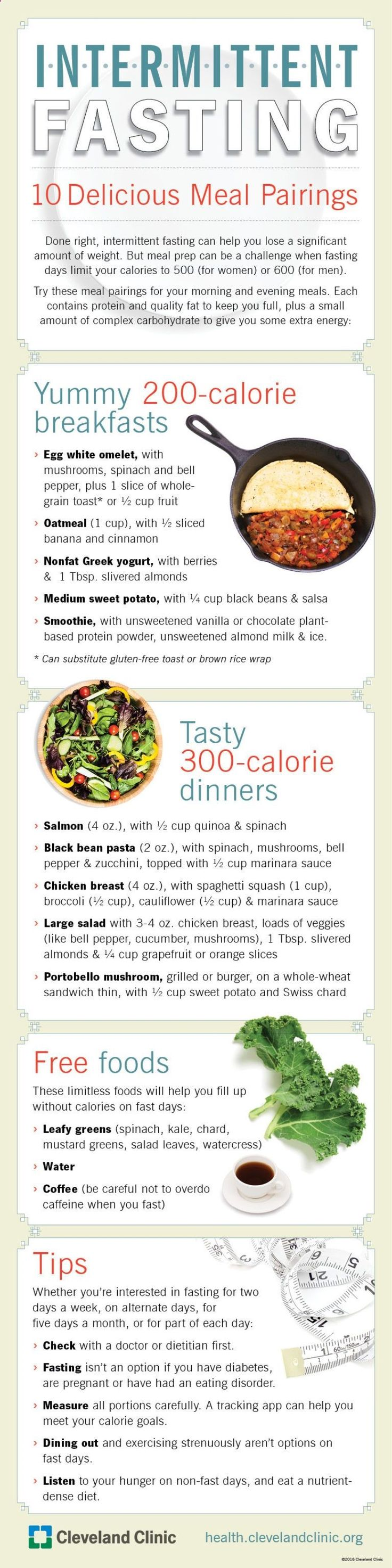 Weight loss vegetables juice image 9
