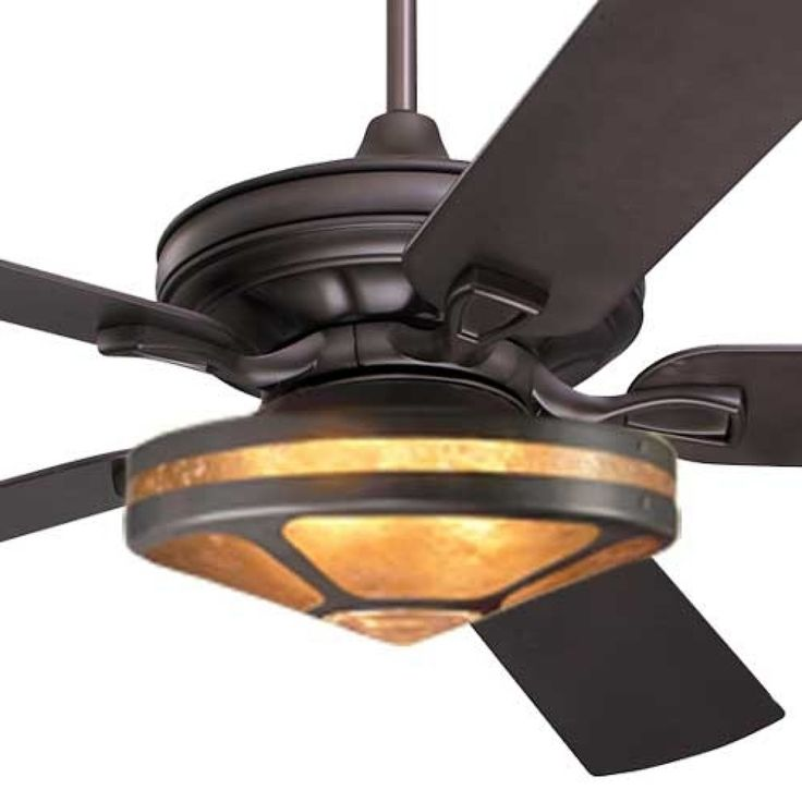 Fan With Mica Glenaire Light with Craftsman Ceiling Fans With Lights