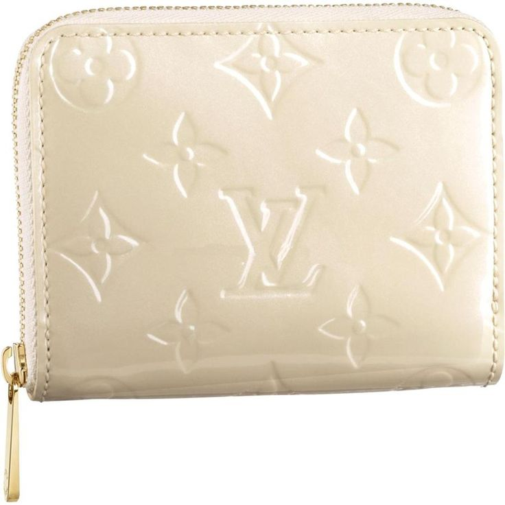 Louis Vuitton Zippy Coin Purse ,Only For $150.99,Plz Repin ,Thanks.