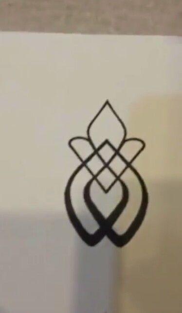 best 25 survivor tattoo ideas on pinterest depression tattoo cancer survivor tattoo and. Black Bedroom Furniture Sets. Home Design Ideas