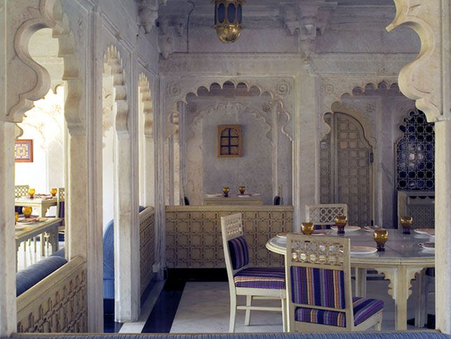 Taj Lake Palace Is A Luxury Resort Hotel And Member Of The Leading Hotels World With 66 Rooms 17 Suites Beautiful Ears