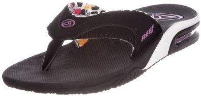 Reef Women's Fanning Sandal $24: Sandals 24, Women Fans, Woman, Reefs Sandals, Flip Flops, Women Sandals, Reefs Women, Reefs Shoes, Fans Sandals
