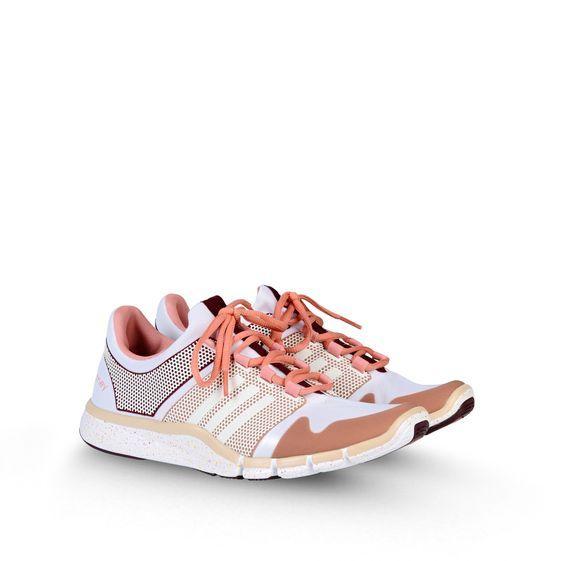 adidas footwear for women