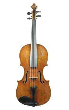 463 best Antique Instruments images on Pinterest | Wood, Guitars ...