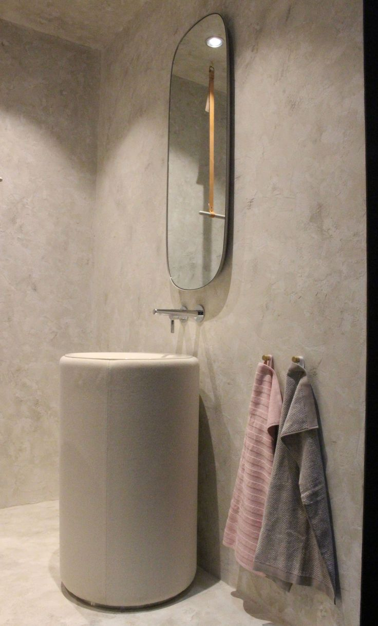 22 best ish 2017 highlights images on pinterest highlights home bette fabric basin on display at ish17