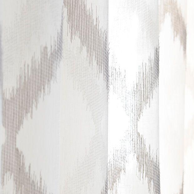 Tulloch | Warwick Fabrics Australia