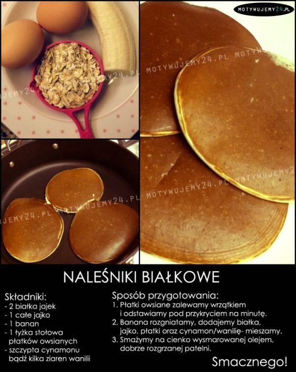 nalesniki_bialkowe_wg_motywujemy24_2014-10-16_18-39-01_middle.jpg 600×755 pixel