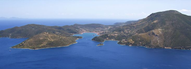 Ithaca views...       http://www.cycladia.com/travel-guides-greece/ithaca-guide-tips/