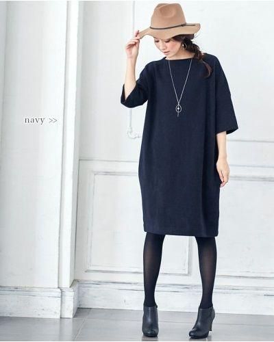 きれい目大人ファッション。ミセスコーデの参考にしたいスタイル・ファッション♪