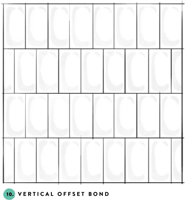 what s your favorite subway tile pattern 10 vertical subway tile patterns related keywords amp suggestions