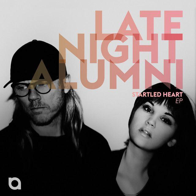 Saved on Spotify: Do You Love Me? by Late Night Alumni (http://ift.tt/2vXu3hd) - #SpotifyMeetsPinterest