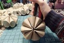 christmas toilet paper roll crafts - Bing Images