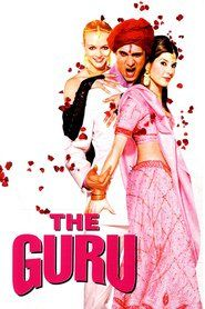Watch The Guru Full Movie | The Guru  Full Movie_HD-1080p|Download The Guru  Full Movie English Sub