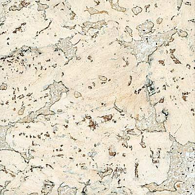 Blizzard Cork Wall Tiles By Amcork White Cork Very