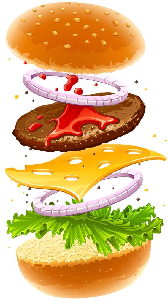 17 Best images about food clipart on Pinterest | Clip art, Jars ...