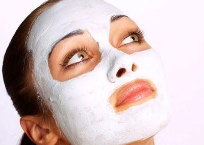 Mascarilla de Aspirina y Miel para la Cara para prevenir y combatir arrugas.