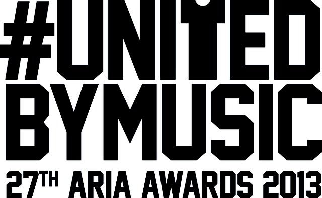27th ARIA Awards. #UNITEDBYMUSIC :: Onya Magazine #onyamag