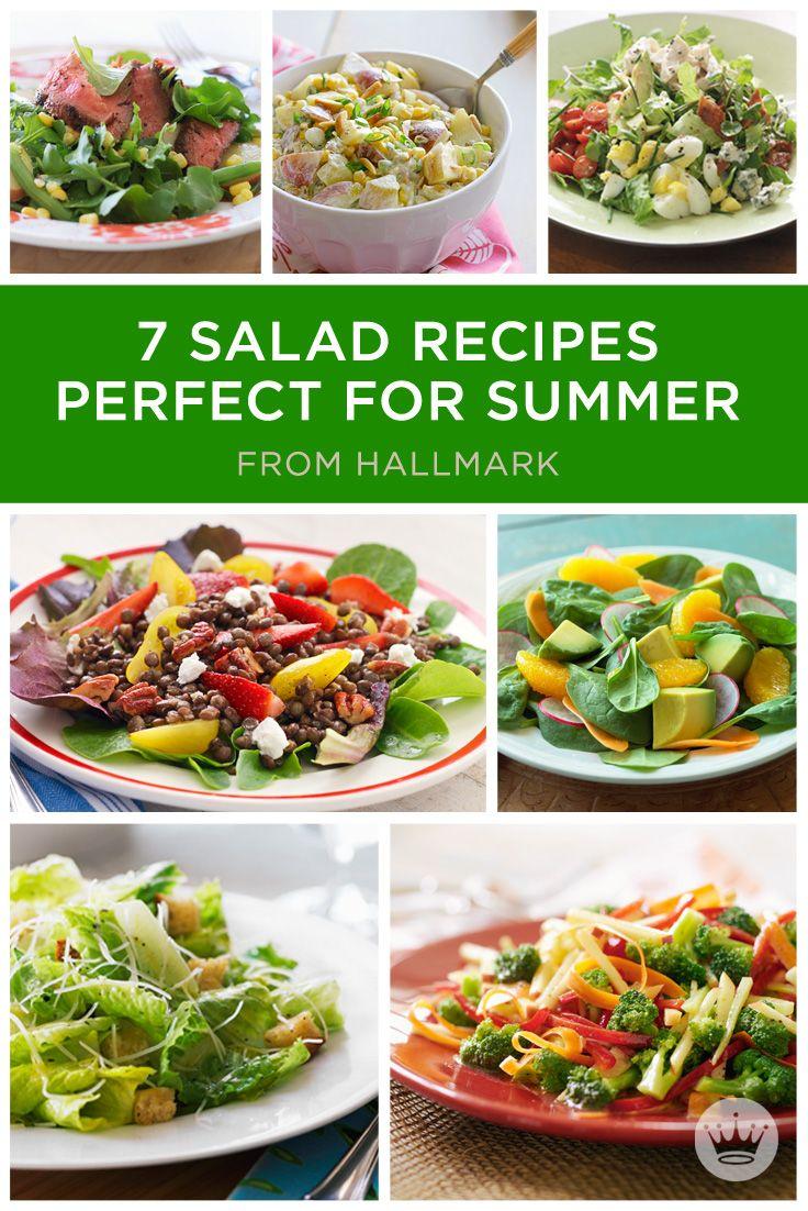 Summer Potato Salad With Apples Recipe — Dishmaps