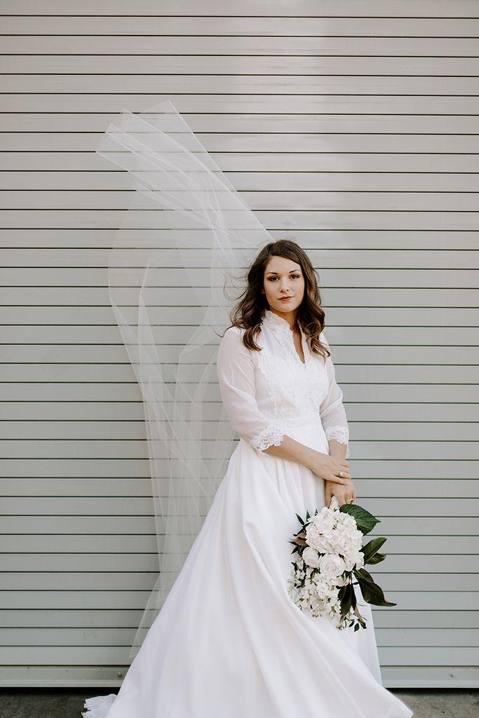 Brittanymartorella Com Wedding Printables Wedding Mother Wedding