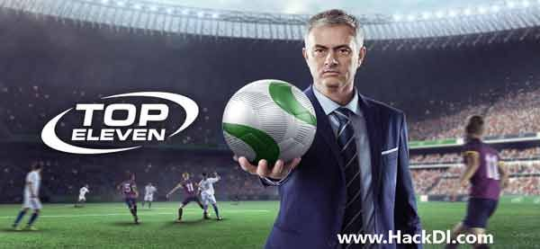 Top Soccer Manager Mod Apk Unlimited Money In 2020 Football Manager Top Soccer Soccer