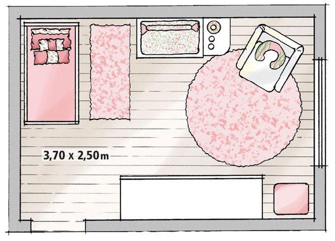 +1000 ideias sobre Quartos Verde E Rosa no Pinterest  ~ Quarto Rosa E Verde