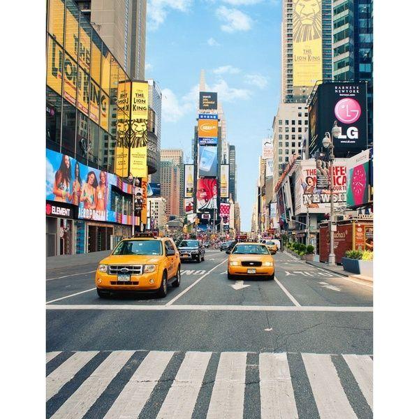 Vinyl Taxi New York City Street Photography Studio Backdrop Background 49581824022850610 Studio Backdrops Backgrounds City Streets Photography Studio Backdrops