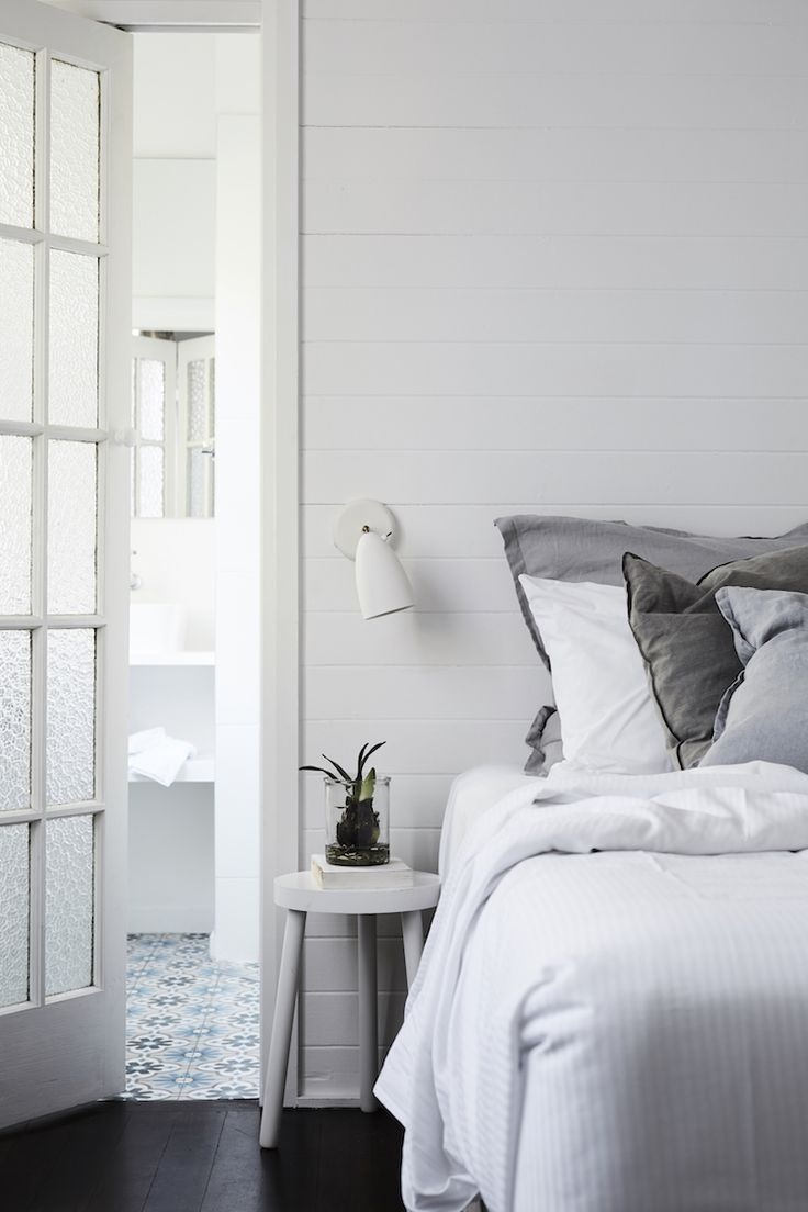 my scandinavian home: Dream stay: The Bower, Byron Bay