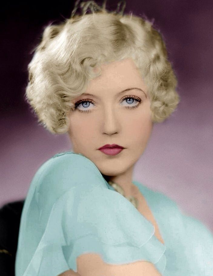 1920's Hairstyles Amusing 33 Best 1920's Hair And Makeup Styles Images On Pinterest  Roaring