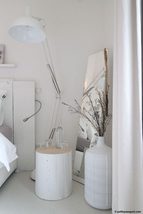 80 best images about holland utrecht on pinterest for Designhotel holland