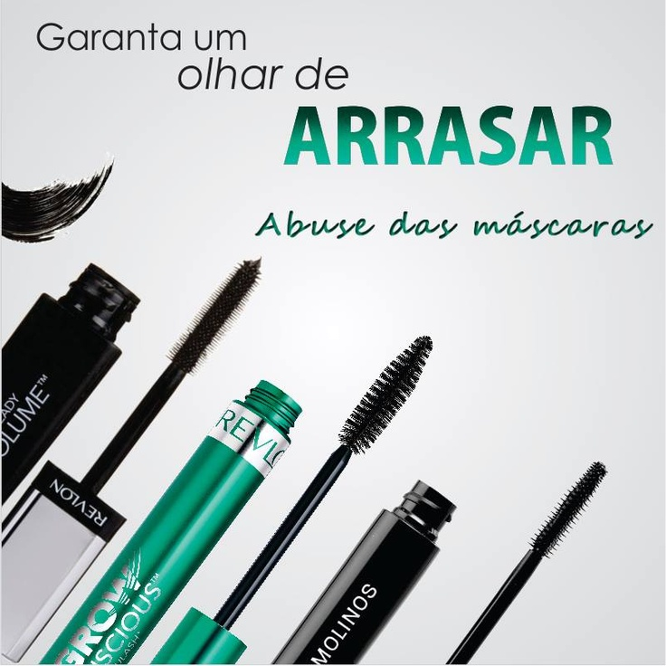 Vem conhecer >>> www.bymia.com.br