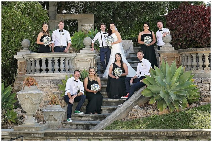 Image result for wedding cottesloe civic centre March 2016