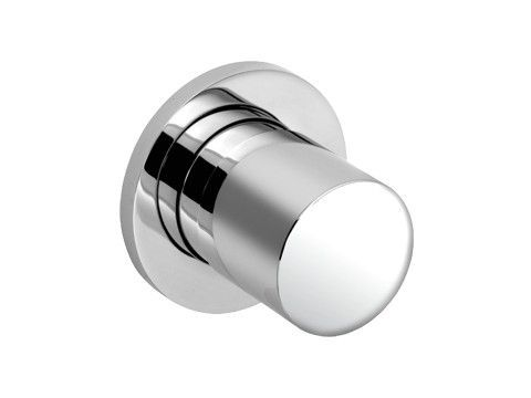 Die besten 25+ Spiegelschränke fürs bad Ideen auf Pinterest - spiegelschrank f rs badezimmer