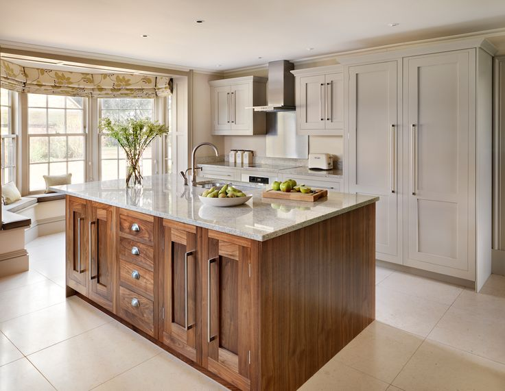 57 best images about our shaker kitchens on pinterest for Kitchen cabinets zimbabwe