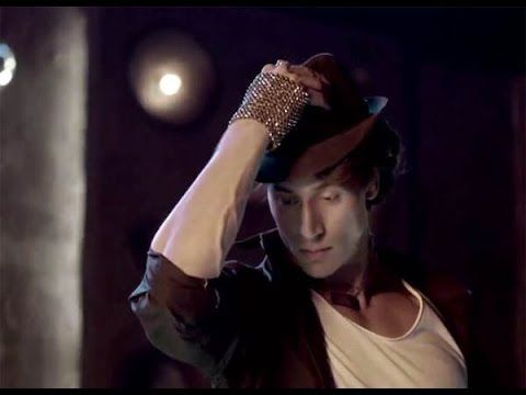 """Tiger Shroff - Tribute to """"Michael Jackson""""   Dance Video   New Bollywood Movies News 2014 - (More info on: http://LIFEWAYSVILLAGE.COM/movie/tiger-shroff-tribute-to-michael-jackson-dance-video-new-bollywood-movies-news-2014/)"""