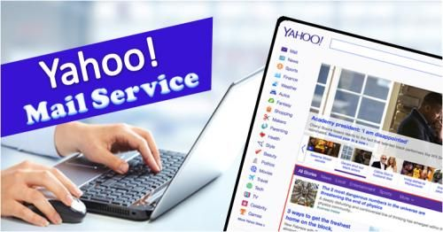 Yahoo mail services are accessible in two versions, free and premium. The free mail services are fitting for home client needs through the top notch services are reasonable for the corporate part.