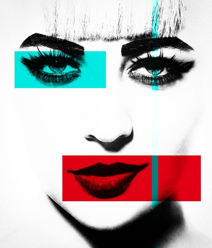 Pop Art Photography Google Search Pop Art Pinterest Enchanted