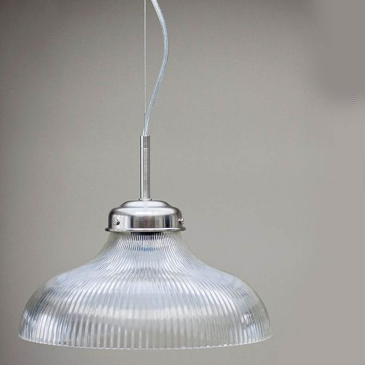 Paris ceiling light £45 - Willow and Stone